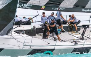 boat-speed-expert-sailing-tips-paul-larsen-credit-Nico-Martinez