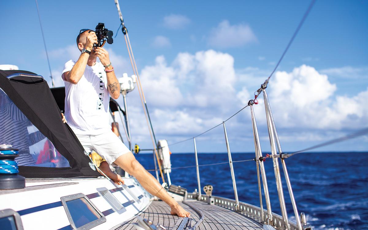 celestial-navigation-credit-59-north-sailing