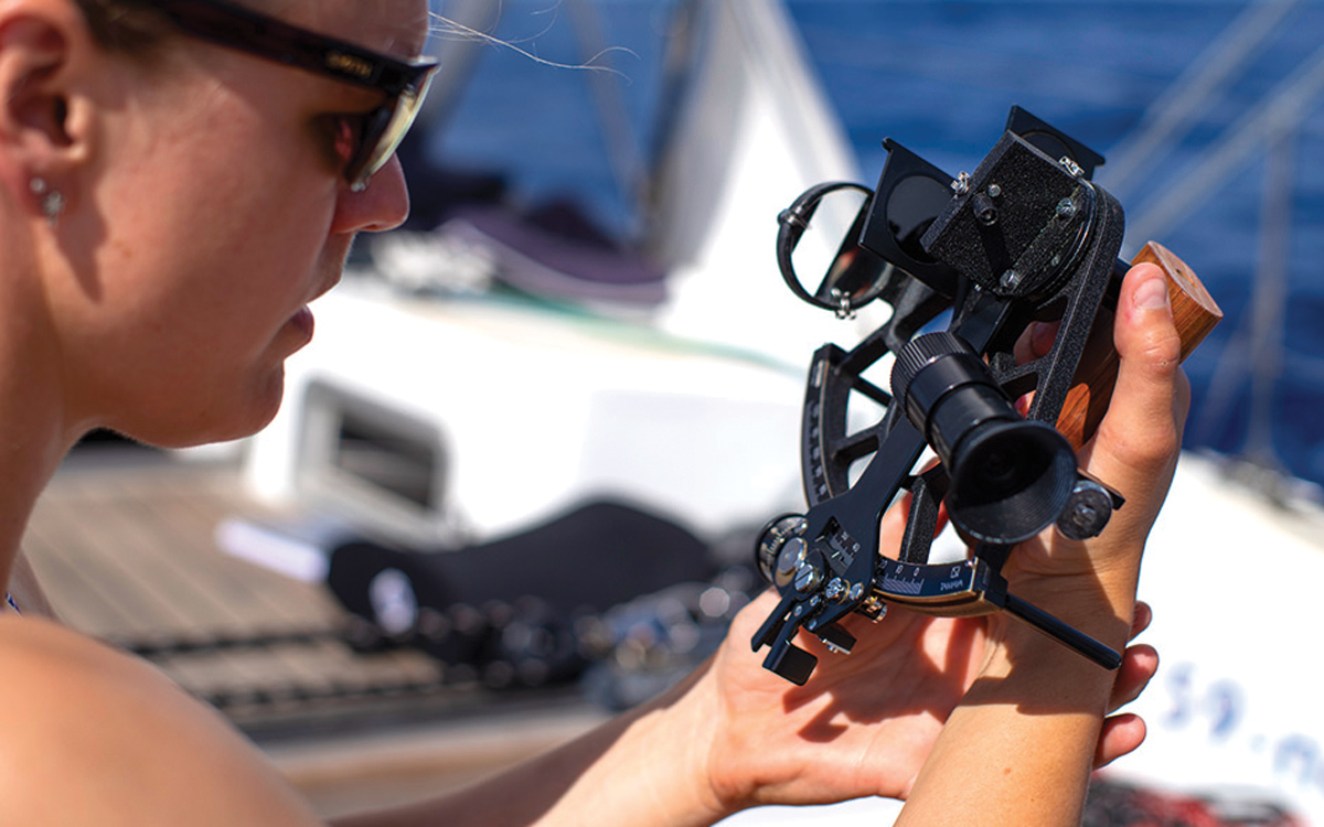 celestial-navigation-sextant-reading-credit-Andy-Schell-59-north-sailing