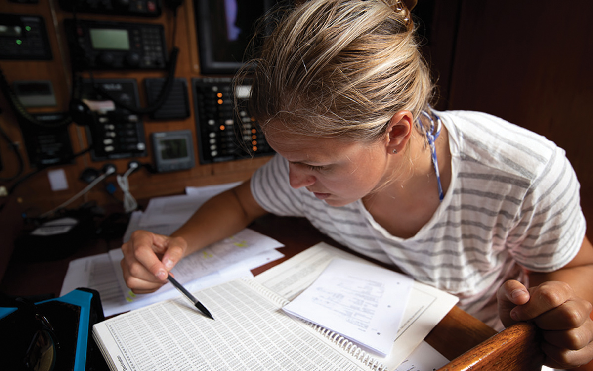 celestial-navigation-sight-reduction-tables-credit-Andy-Schell-59-north-sailing