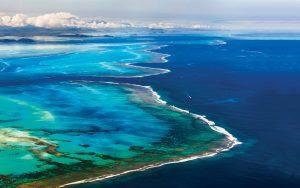 cruising-new-caledonia-pacific-islands-Grande-Terre-coral-barrier-reef-credit-imageBROKER-Alamy