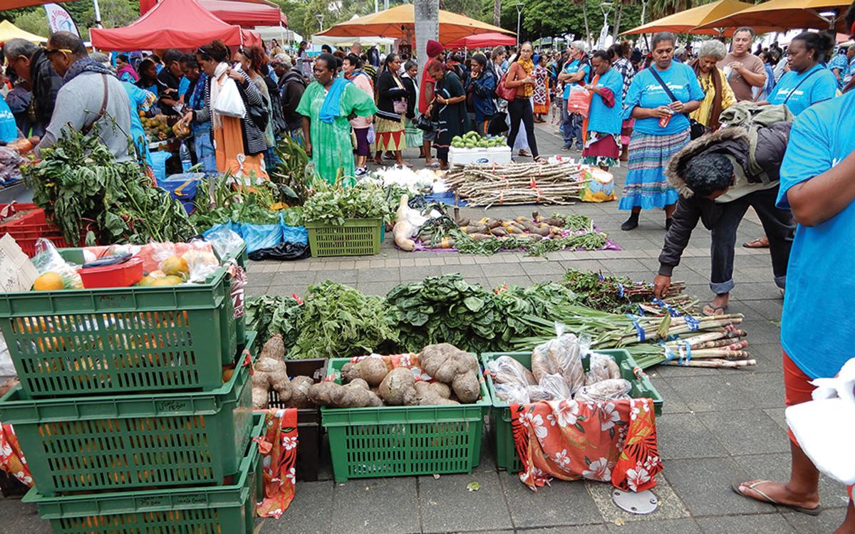 cruising-new-caledonia-pacific-islands-local-market-provisioning-credit-Janneke-Kuysters-Wietze-Van-Der-Laan