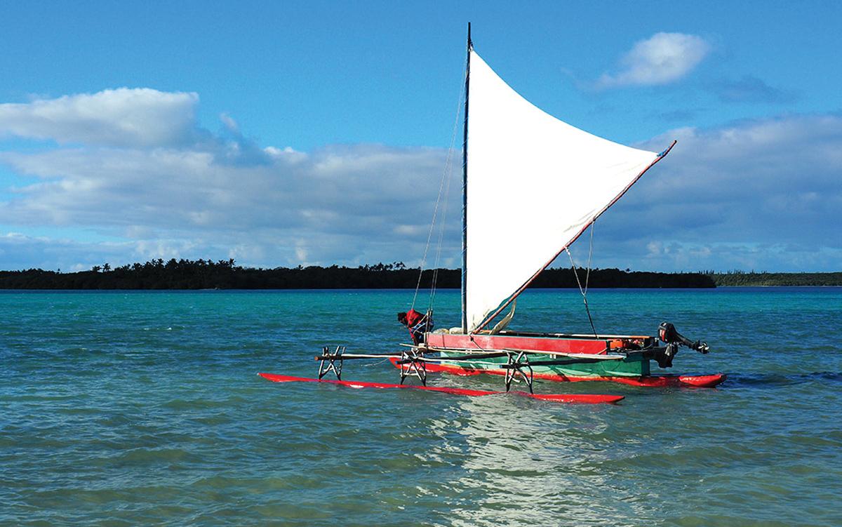 cruising-new-caledonia-pacific-islands-pirogue-sailing-credit-Janneke-Kuysters-Wietze-Van-Der-Laan