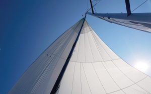 downwind-sails-OneSails-Integrated-Furling-Structure