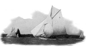 fastnet-race-history-archive-illustration