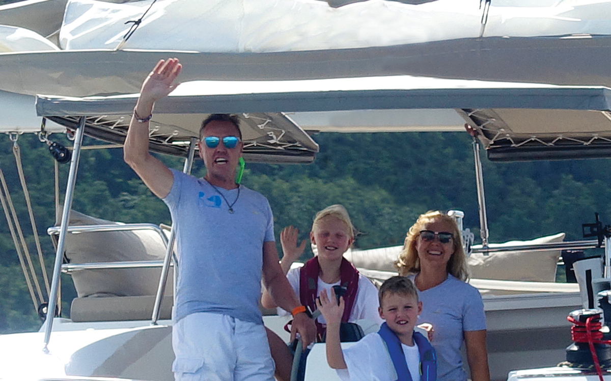 pacific-sailing-homeschooling-World-ARC2019-Schlaepfer-family