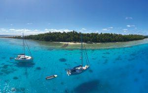 pacific-sailing-homeschooling-World-ARC2019-south-seas