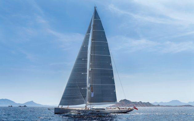 pink-gin-vi-baltic-sailing-superyacht-exterior-profile-credit-Marco-Moog