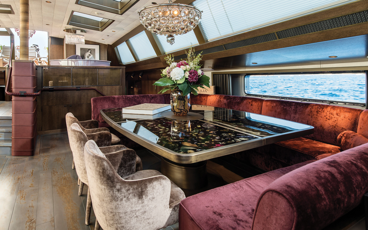 pink-gin-vi-baltic-sail-superyacht-saloon-credit-Marco-Moog