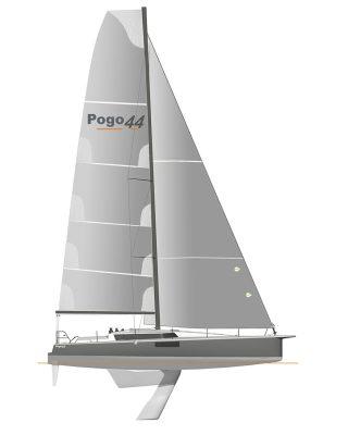 pogo-44-new-yachts-interior-sailplan