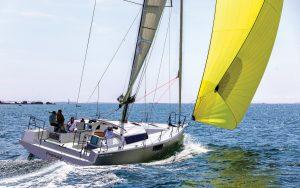 pogo-44-new-yachts-running-shot-credit-A-Lindlahr
