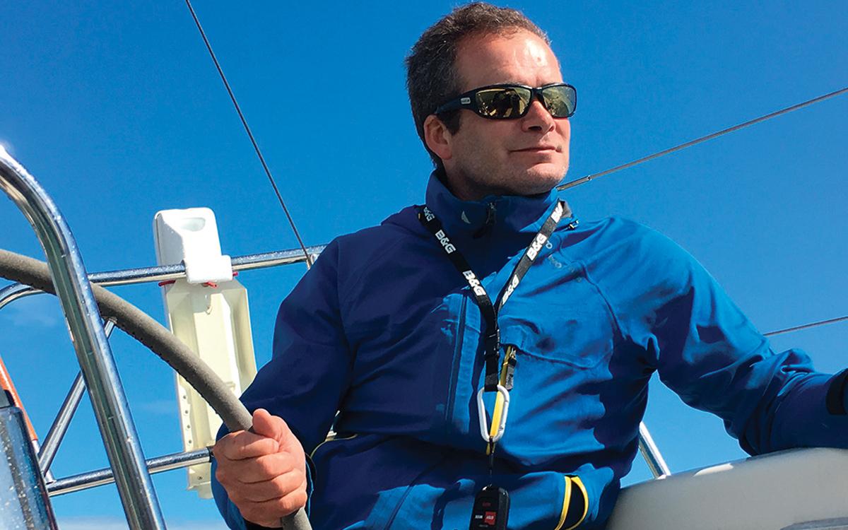 sailing-autopilots-Matt-Eeles-B-and-G