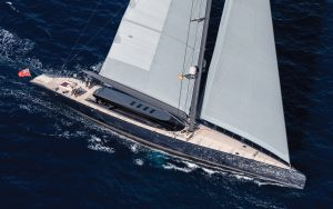 sailing-superyacht-ngoni-dubois-design-aerial-view-credit-breed-media