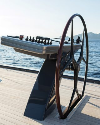 sailing-superyacht-ngoni-dubois-design-helm-credit-breed-media