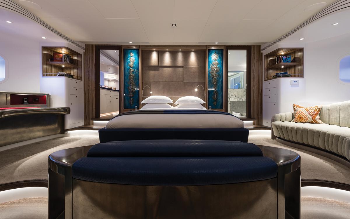 sailing-superyacht-ngoni-dubois-design-master-cabin-credit-breed-media