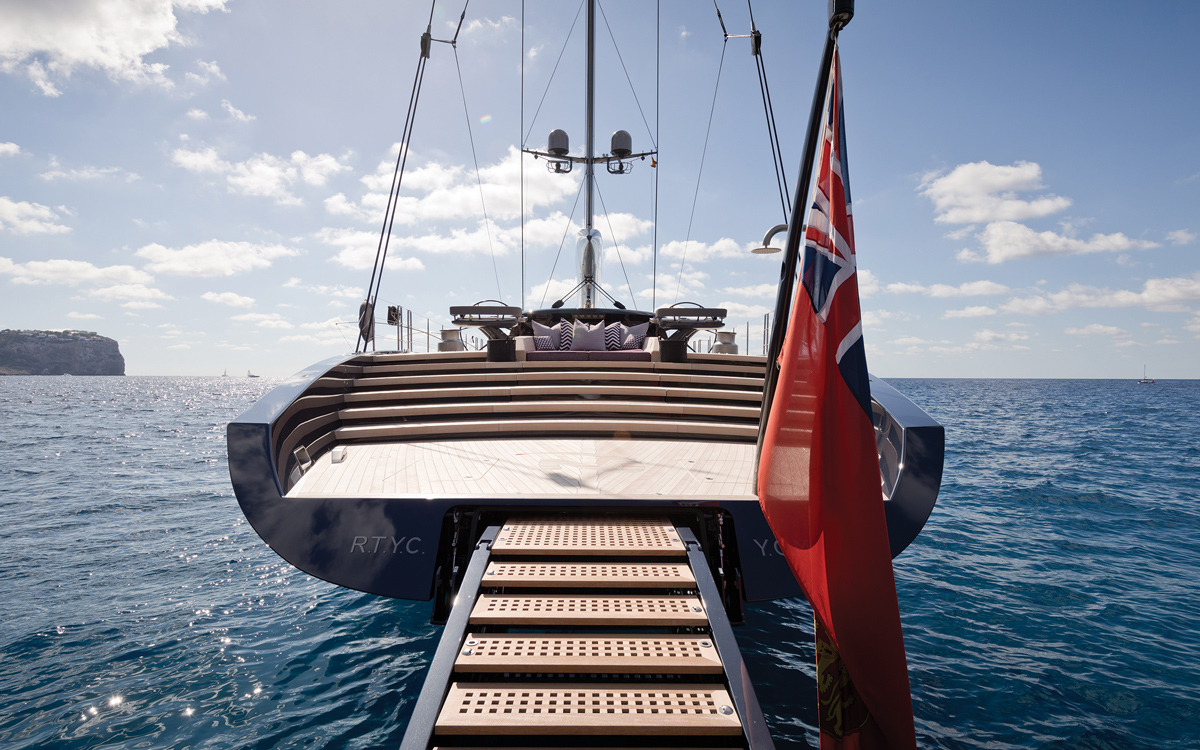 sailing-superyacht-ngoni-dubois-design-transom-credit-breed-media
