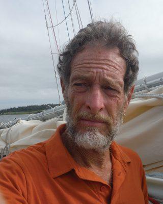 solo-caribbean-sailing-Trevor-Robertson