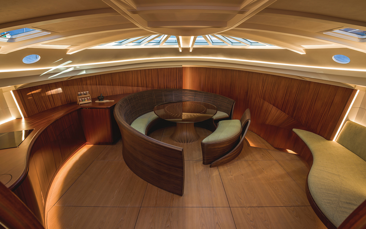spirit-111-superyacht-geist-interior-credit-Mike-Jones-Waterline-Media