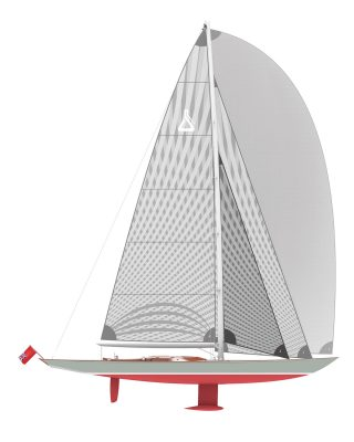spirit-111-superyacht-geist-sail-plan