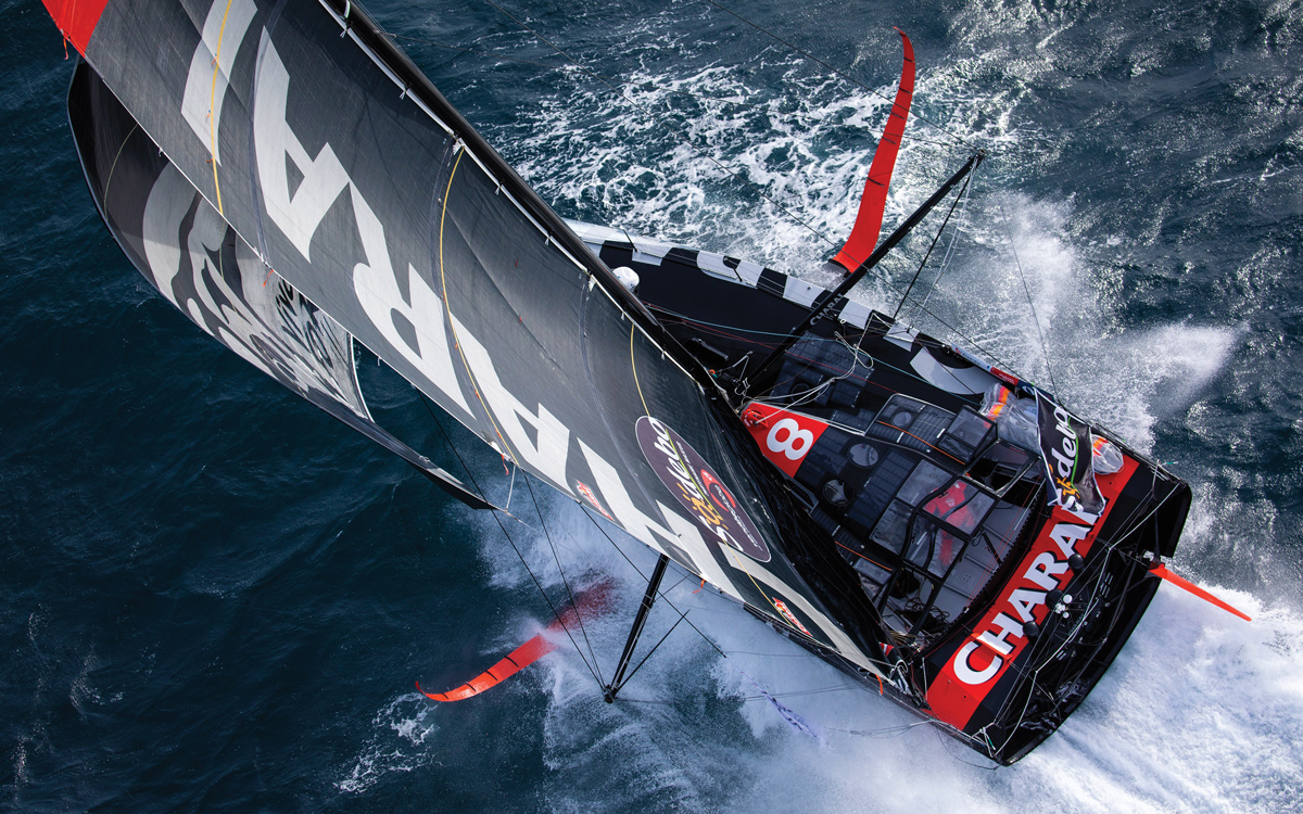 vendee-globe-2020-preview-Charal-credit-Gauthier-Lebec