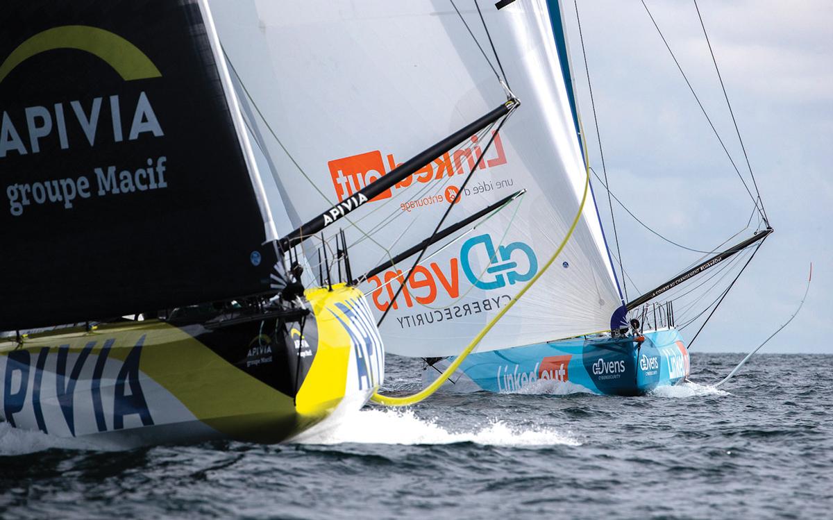 vendee-globe-2020-preview-Port-la-Foret-training-credit-Eloi-Stichelbaut-polaRISE