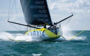 vendee-globe-2020-preview-apivia-credit-Maxime-Horlaville-polaRYSE-disobey.