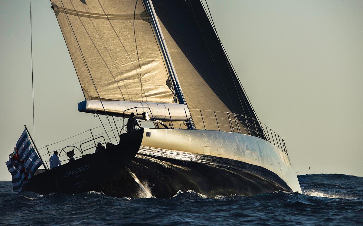 yacht-designer-luca-bassani-Wally-110-Barong-D-credit-Kurt-Arrigo