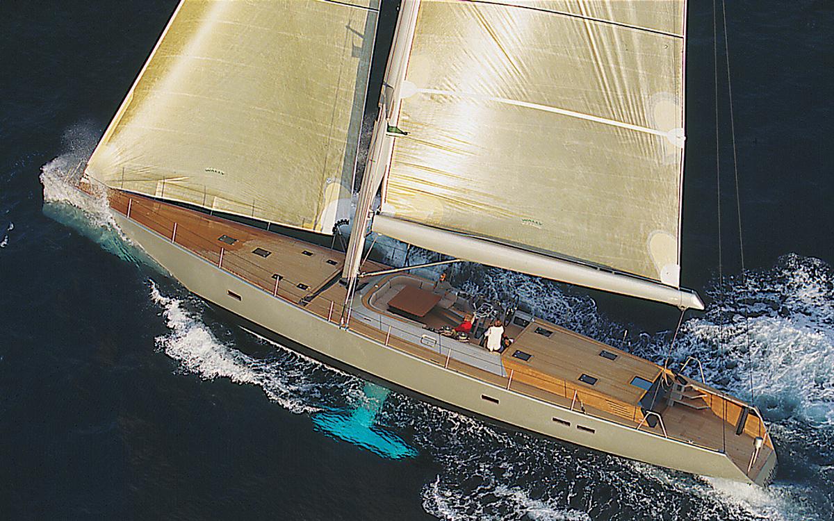 yacht-designer-luca-bassani-Wally-27m-Tiketitan-1998-credit-Guy-Gurney