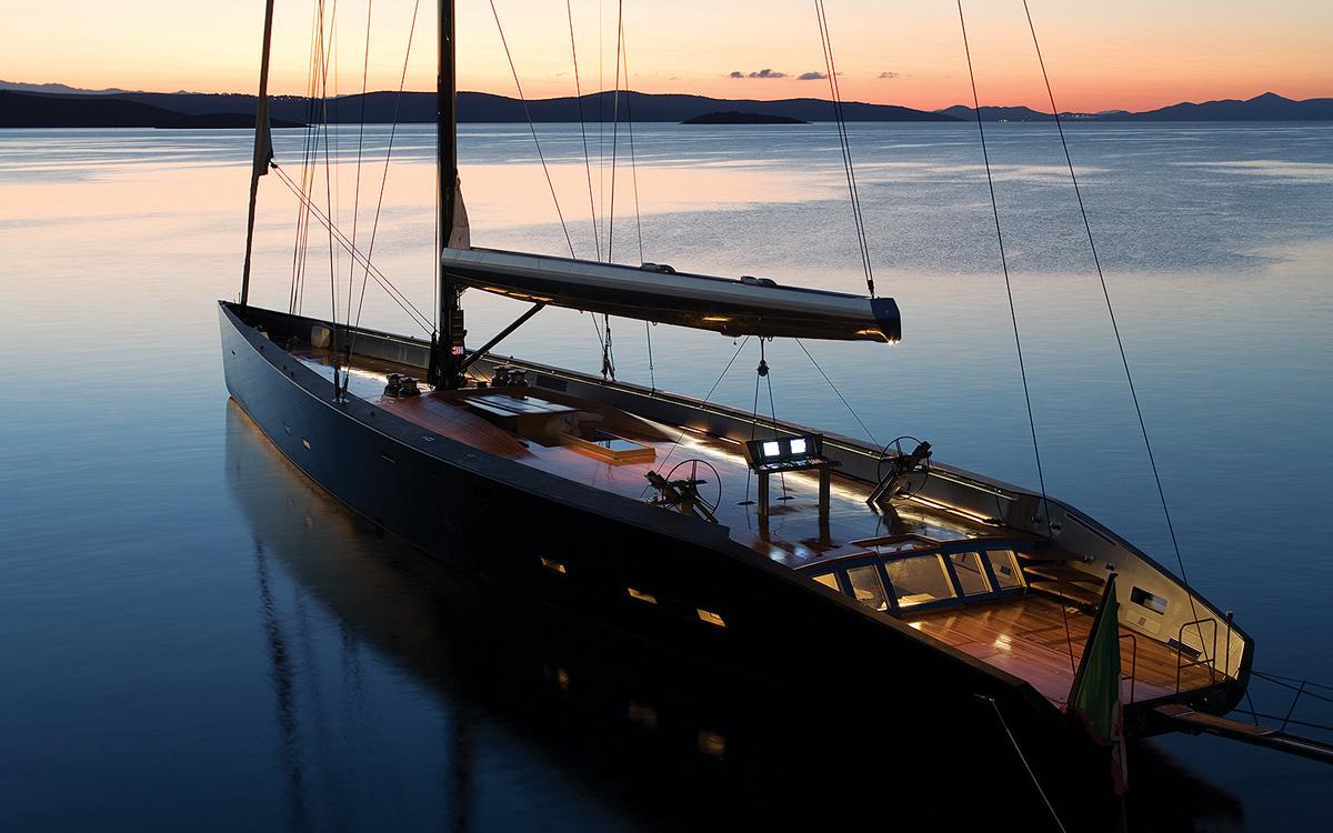 yacht-designer-luca-bassani-Wally-43m-Esense-2006-credit-Gilles-Martin-Raget