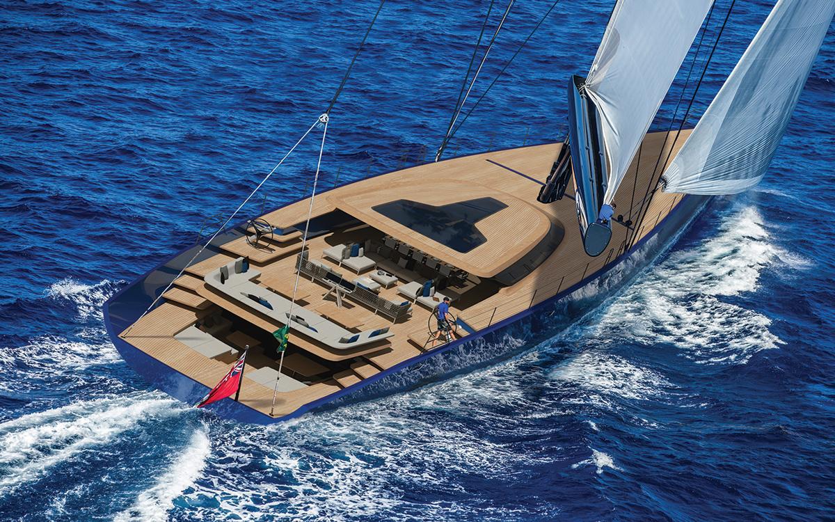yacht-designer-luca-bassani-Wally-45m-rendering-2019