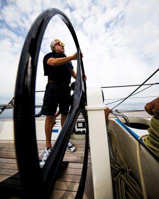 yacht-designer-luca-bassani-helm-credit-Pedro-Martinez