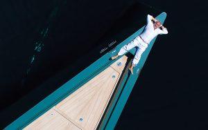 yacht-designer-luca-bassani-prow-credit-Guillaume-Plisson