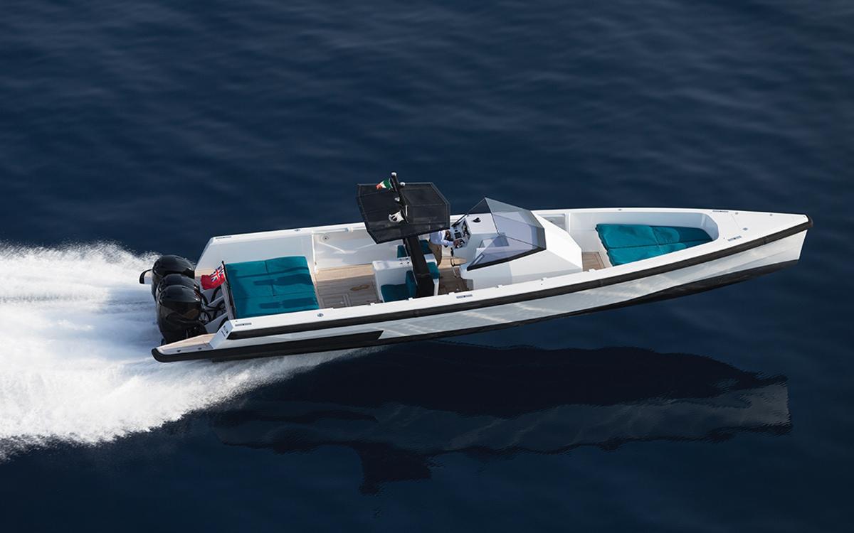 yacht-designer-luca-bassani-wallytender-X-credit-Gilles-Martin-Raget