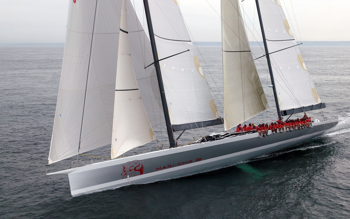 Philippe-Briand-superyacht-designer-profile-Mari-Cha-IV-Thierry-Martinez