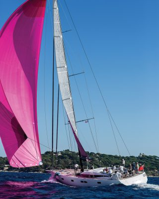 Philippe-Briand-superyacht-designer-profile-cnb-76