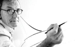 Philippe-Briand-superyacht-designer-profile-credit-Gullaume-Plisson