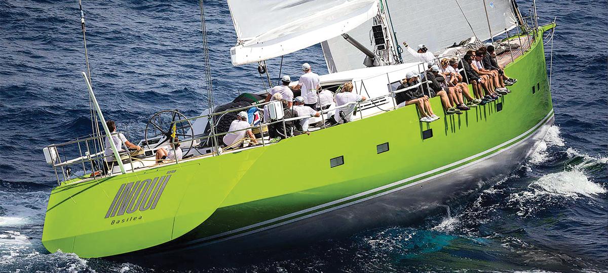 Philippe-Briand-superyacht-designer-profile-inoui-credit-Carlo-Baroncini