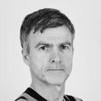 Philippe-Briand-superyacht-designer-profile-interview-Mark-Chisnell-bw-headshot-600px-square