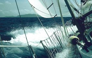 caribbean-nigel-calder-Shakedown-Cruise-Nada-sidedeck
