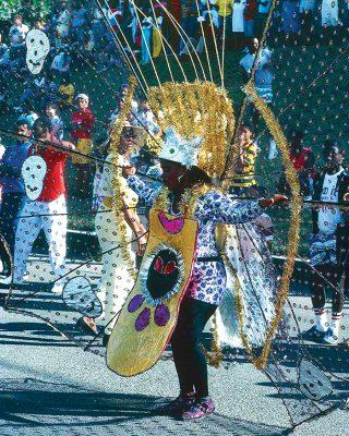 caribbean-nigel-calder-Shakedown-Cruise-st-kitts-carnival
