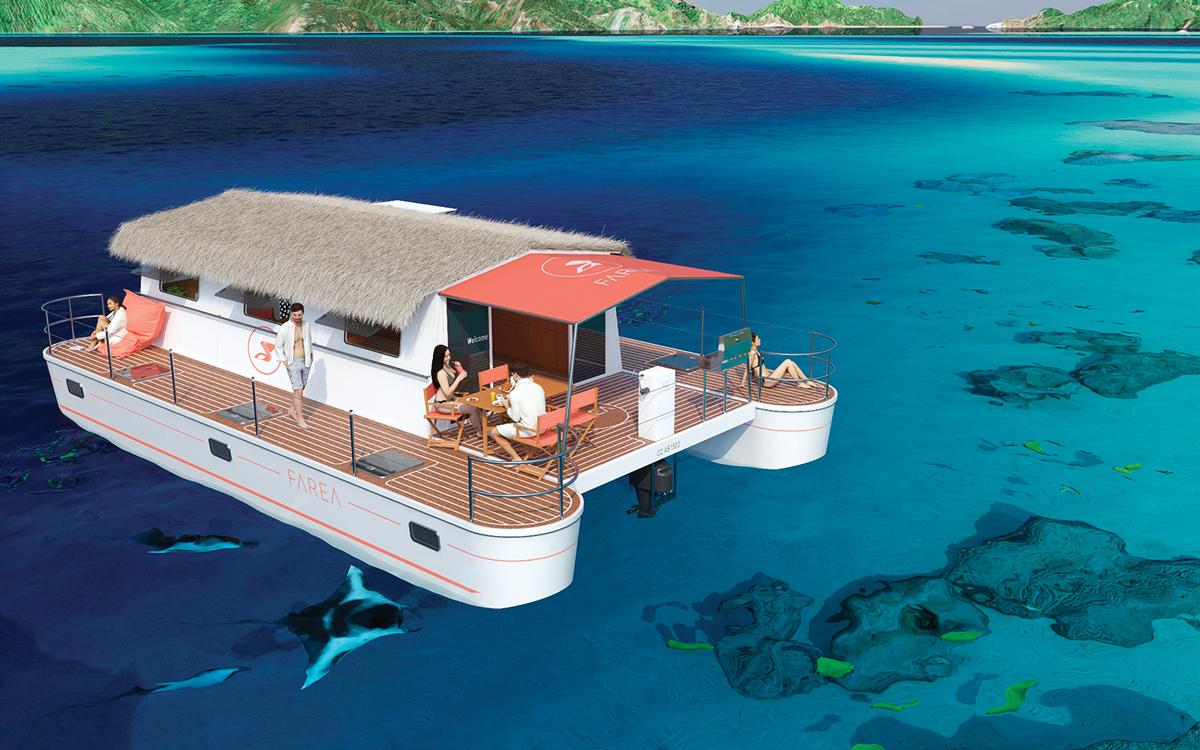 future-catamarans-Farea-14-concept