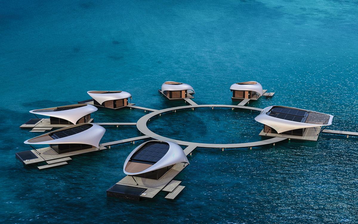 future-catamarans-alva-yachts-ocean-resort-concept
