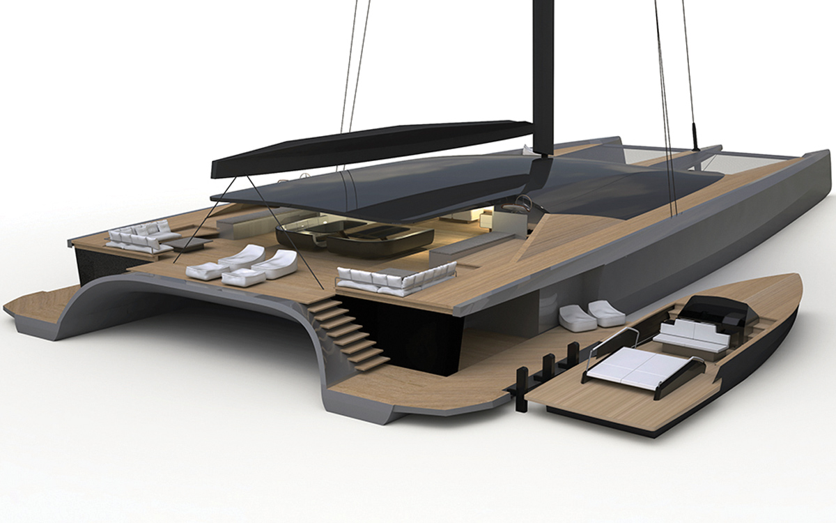 future-catamarans-blackcat-50m-concept