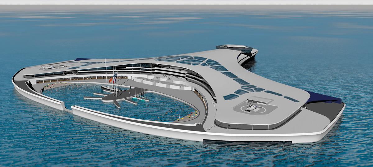 future-catamarans-nomadia-concept