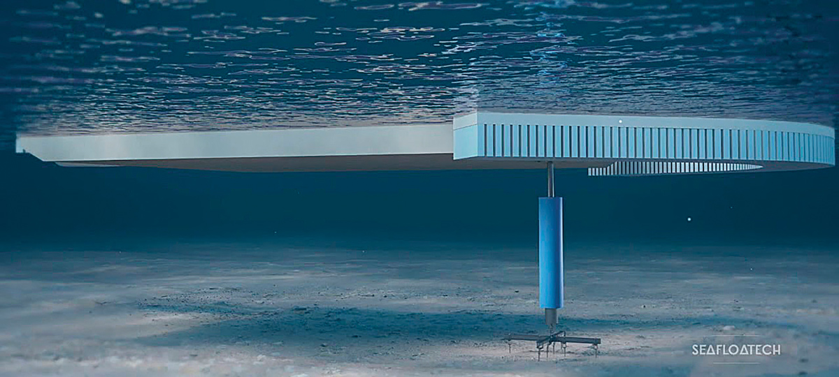 future-catamarans-seafloatech-anchor-system