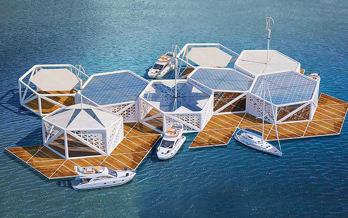 future-catamarans-seafloatech-floating-house