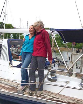 comment-naviguer à travers l'océan indien-Frank-Mulder-et-Sandra-van-Manen