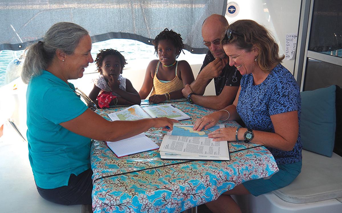 comment-naviguer-à-travers-les-croiseurs-océan-indiens-planification-de-passage