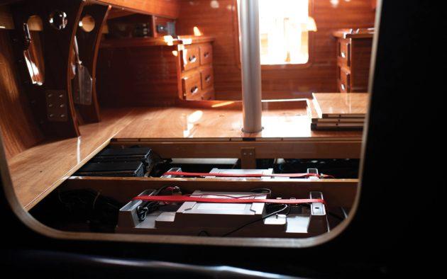 lithium-boat-batteries-credit-Torqeedo-Christian-Brecheis