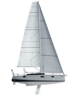 ovni-400-yacht-review-boat-test-sail-plan